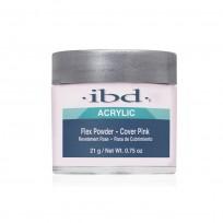 Polimero / Polvo acrílico Flex Powder x 21g