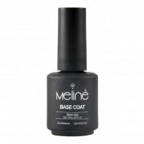 Esmalte Base Coat Gel UV/LED Meliné