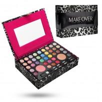 Kit de Maquillaje 801 Makeover