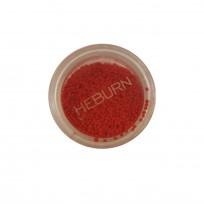 Decoración Caviar para Uñas