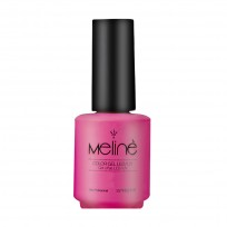 Esmalte Color Gel UV/LED