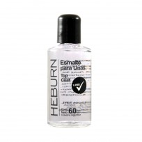 Top Coat Profesional x60cc
